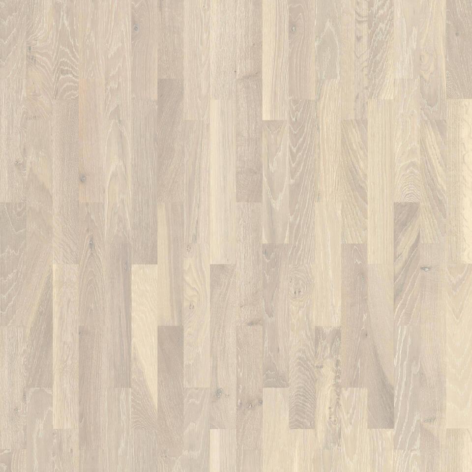 Oak Cotton