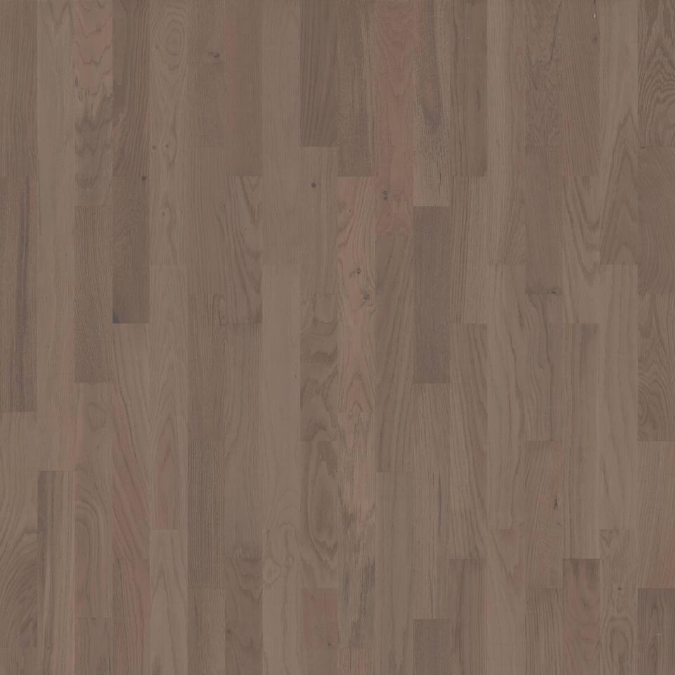 Oak Granite Tarket