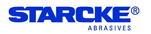 Starcke logo Brand