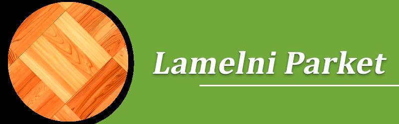 Lamelni